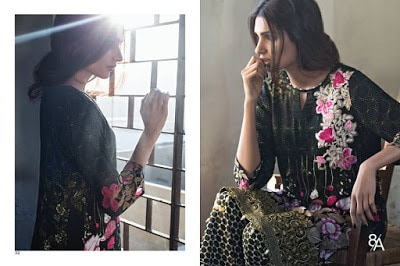 al-zohaib-winter-tunics-dresses-embroidered-shirt-collection-2017-4