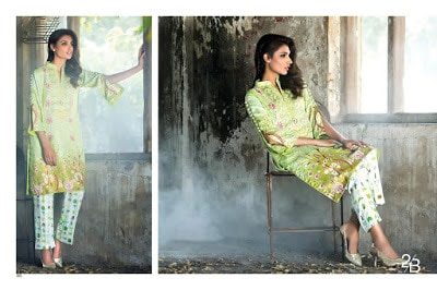 al-zohaib-winter-tunics-dresses-embroidered-shirt-collection-2017-7