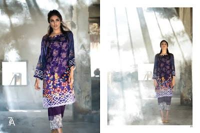 al-zohaib-winter-tunics-dresses-embroidered-shirt-collection-2017-9