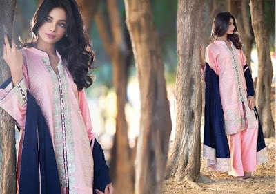 areeba-saleem-new-embroidered-designs-winter-dresses-2017-by-zs-textiles-14