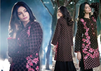 areeba-saleem-new-embroidered-designs-winter-dresses-2017-by-zs-textiles-5