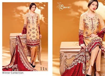ayesha-chottani-deeba-velvet-silk-winter-dresses-collection-2016-17-by-shariq-10