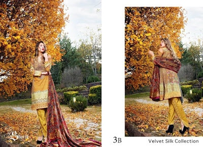 ayesha-chottani-deeba-velvet-silk-winter-dresses-collection-2016-17-by-shariq-12