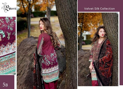 ayesha-chottani-deeba-velvet-silk-winter-dresses-collection-2016-17-by-shariq-16