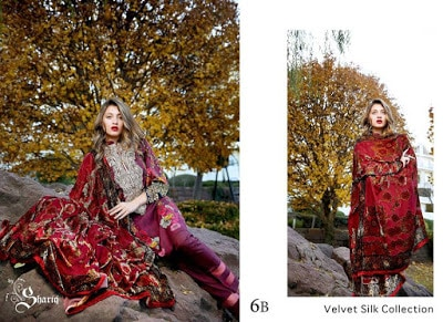 ayesha-chottani-deeba-velvet-silk-winter-dresses-collection-2016-17-by-shariq-8