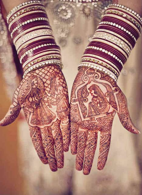 best-and-beautiful-bridal-mehndi-designs-for-full-hands-and-legs-7