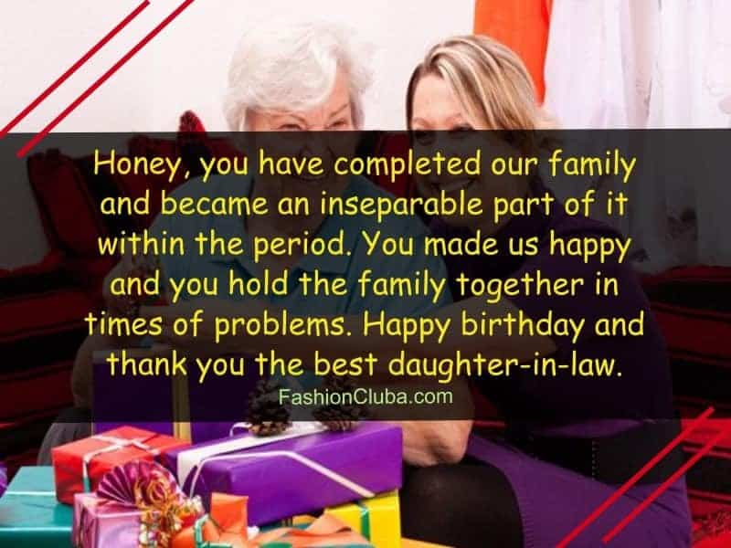 birthday quotes for daughter-in-law