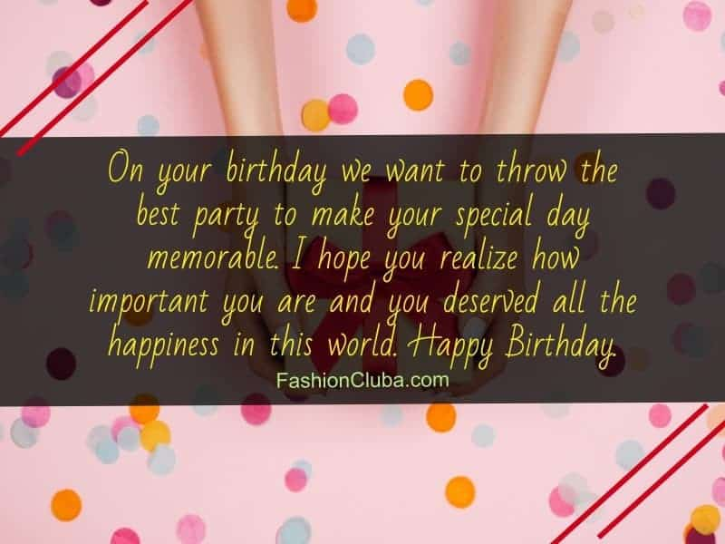 quotes about birthday of daughter-in-law