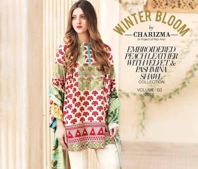 charizma-bloom-winter-embroidered-velvet-pashmina-shawl-collection-1