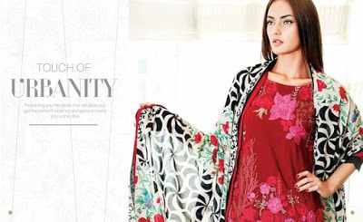 charizma-bloom-winter-embroidered-velvet-pashmina-shawl-collection-15