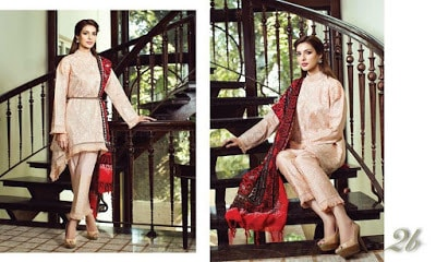 classy-and-stylish-shahmina-imperial-winter-silk-dresses-collection-2017-13