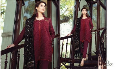 classy-and-stylish-shahmina-imperial-winter-silk-dresses-collection-2017-7