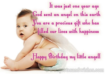 Happy Birthday Wishes To My Son For Facebook