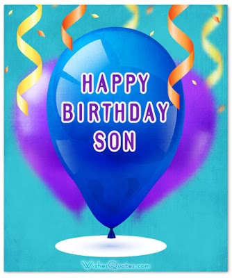 happy birthday wishes for son and daughter