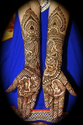 fresh-and-beautiful-bridal-indian-mehndi-designs-for-full-hands-for-wedding-12