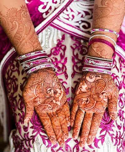fresh-and-beautiful-bridal-indian-mehndi-designs-for-full-hands-for-wedding-16