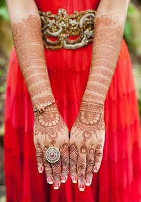 fresh-and-beautiful-bridal-indian-mehndi-designs-for-full-hands-for-wedding-22