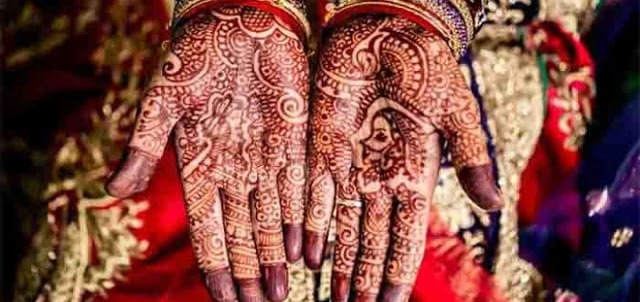 fresh-and-beautiful-bridal-indian-mehndi-designs-for-full-hands-for-wedding-26