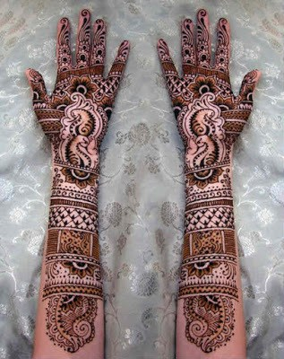 fresh-and-beautiful-bridal-indian-mehndi-designs-for-full-hands-for-wedding-5