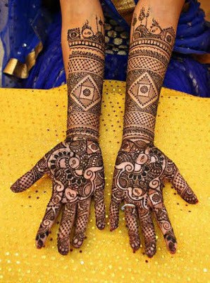 fresh-and-beautiful-bridal-indian-mehndi-designs-for-full-hands-for-wedding-6