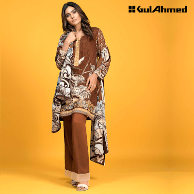 gul-ahmed-perfect-winter-wear-women-dresses-2017-collection-10