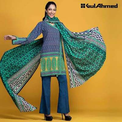 gul-ahmed-perfect-winter-wear-women-dresses-2017-collection-13