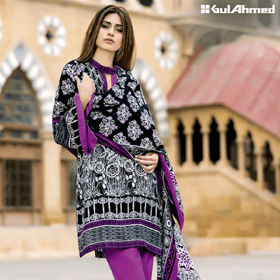 gul-ahmed-perfect-winter-wear-women-dresses-2017-collection-14