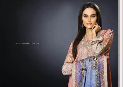 house-of-ittehad-digifunk-winter-embroidered-dresses-collection-2017-vol-2-1