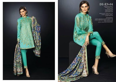 house-of-ittehad-digifunk-winter-embroidered-dresses-collection-2017-vol-2-2