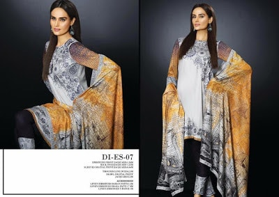 house-of-ittehad-digifunk-winter-embroidered-dresses-collection-2017-vol-2-4