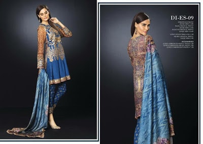 house-of-ittehad-digifunk-winter-embroidered-dresses-collection-2017-vol-2-5