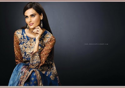 house-of-ittehad-digifunk-winter-embroidered-dresses-collection-2017-vol-2-8