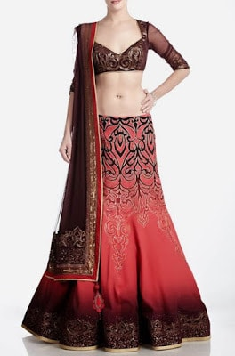 Indian-best-designer-winter-latest-bridal-lehenga-designs-collection-13