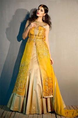 Indian-best-designer-winter-latest-bridal-lehenga-designs-collection-18