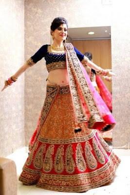 Indian-best-designer-winter-latest-bridal-lehenga-designs-collection-3