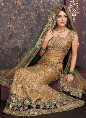 Indian-best-designer-winter-latest-bridal-lehenga-designs-collection-5