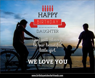 birthday wishes for my dad from his daughter