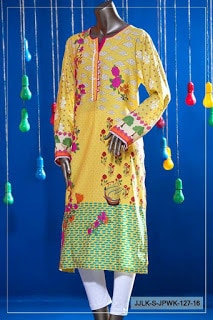 junaid-jamshed-digitla-floral-embroidered-kurti-collection-2017-for-winter-6