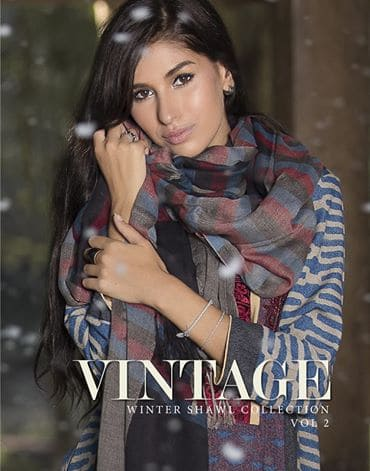 lala-vintage-winter-design-shawl-dresses-collection-2017-vol-2-1