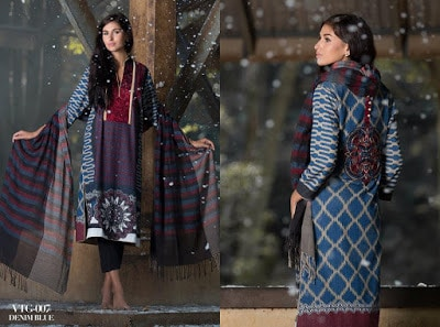 lala-vintage-winter-design-shawl-dresses-collection-2017-vol-2-4