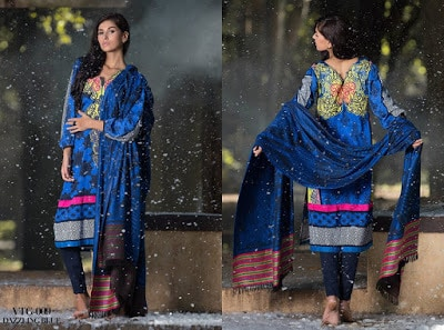 lala-vintage-winter-design-shawl-dresses-collection-2017-vol-2-8