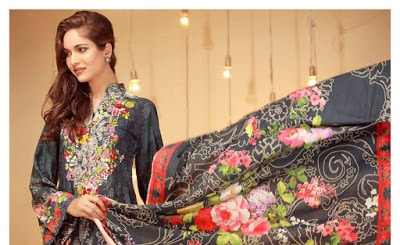 latest-embroidered-winter-modal-dresses-collection-2017-by-shariq-textiles-11