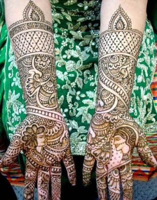 latest-traditional-indian-mehndi-designs-pattern-2017-for-hands-13