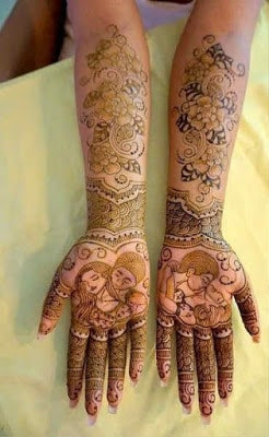 latest-traditional-indian-mehndi-designs-pattern-2017-for-hands-18