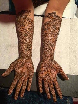 latest-traditional-indian-mehndi-designs-pattern-2017-for-hands-4