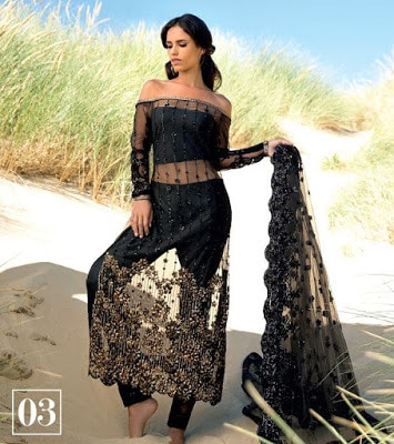 latest-winter-dresses-designs-collection-for-women-2016-by-sobia-nazir-12