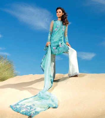 latest-winter-dresses-designs-collection-for-women-2016-by-sobia-nazir-9