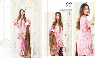 latest-winter-dresses-floral-tale-embroidered-collection-2017-by-charizma-5