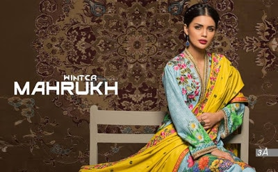 mahrukh-classy-winter-embroidered-dresses-collection-2017-by-ZS-10