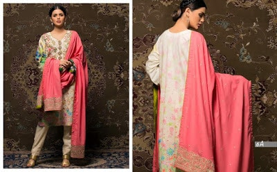mahrukh-classy-winter-embroidered-dresses-collection-2017-by-ZS-2
